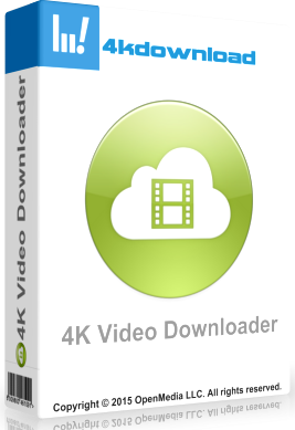 Download 4K Video Downloader 4.1.2.2075