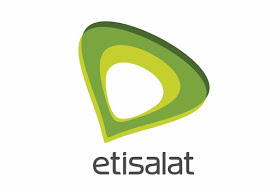 Etisalat BB10 Sub Working Unlimitedly On Andriod