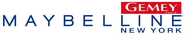 Lancôme - marque de luxe - présence digitale - marque de cosmétiques - numérique