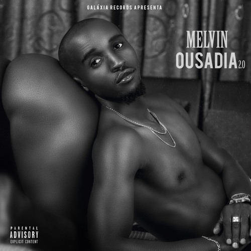 Melvin Feat. Dji Tafinha