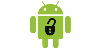 Cara Unlock Bootloader Smartphone Android One