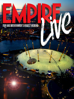 Empire Live Logo