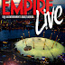 EMPIRE LIVE HIT'S THE O2 THIS SEPTEMBER!