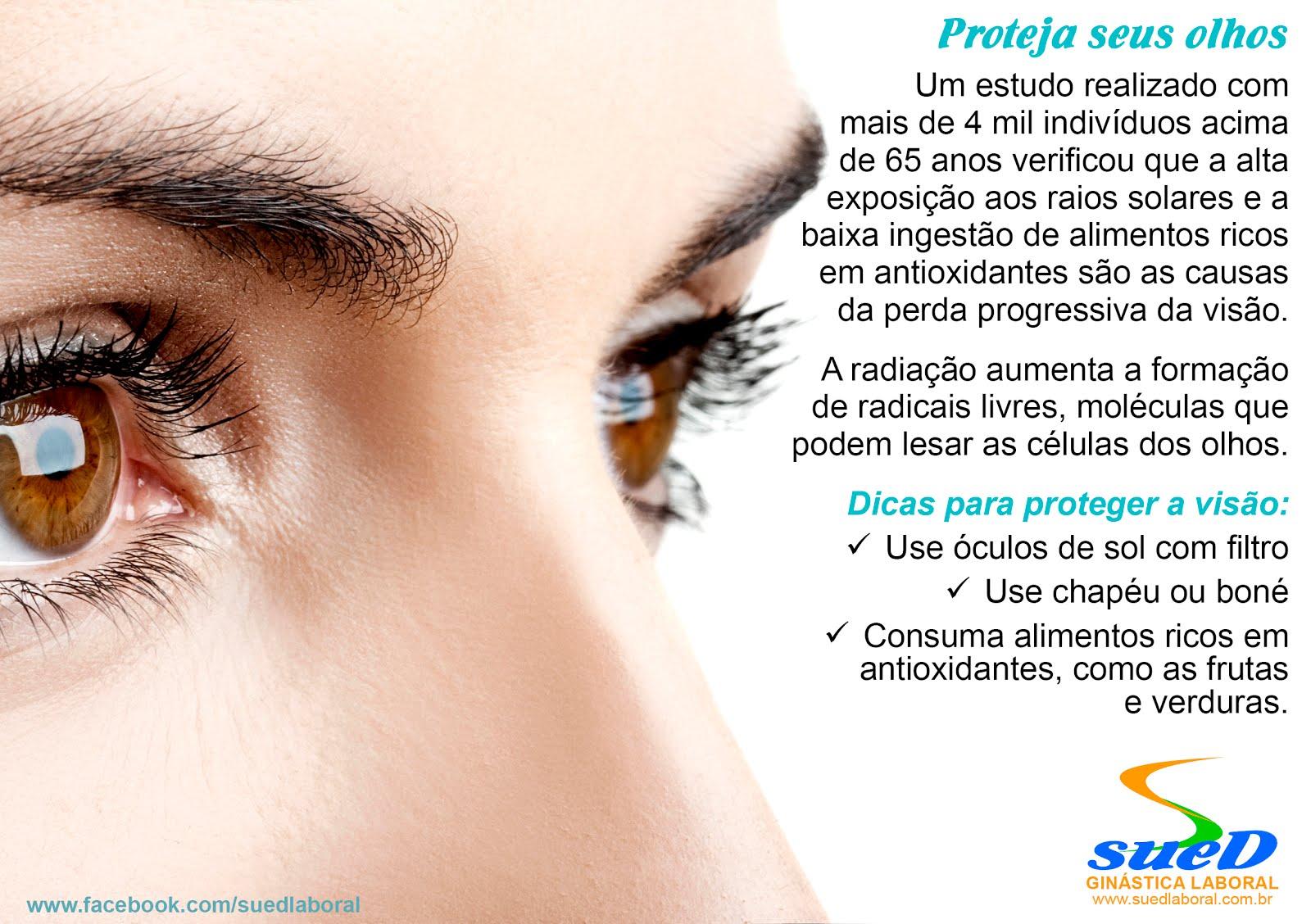 5c700867ecb71 Proteja os seus olhos