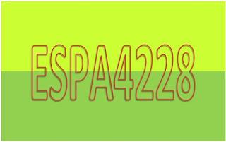 Soal Latihan Mandiri Ekonomi Publik ESPA4228