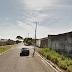 Bandidos invadem residência no bairro Bom Retiro, em Paulínia, mantêm vítimas dominadas no chão e roubam carro, documentos pessoas e dinheiro