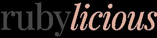 Lowongan Kerja Rubylicious Yogyakarta Terbaru di Bulan September 2016