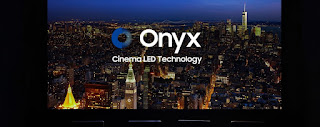 Indians going to enjoy Samsung's 4K Onyx Cinema LED soon at cinemas