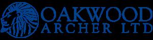 OAKWOOD ARCHER LTD