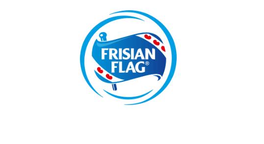 Lowongan Kerja Terbaru Frisian Flag Indonesia Mei 2019