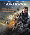 12 Strong 2018 English 480p BRRip 350MB ESubs 12 Strong 2018 English 480p BRRip 350MB ESubs 12 Strong...