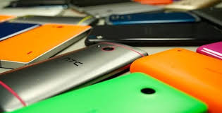 Malware in Phones