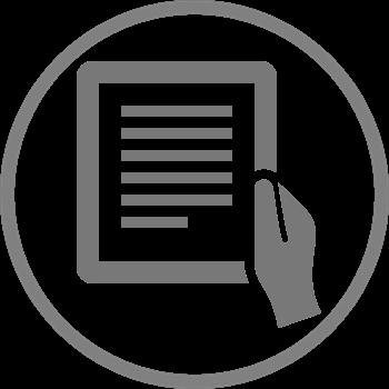 Documentos internos