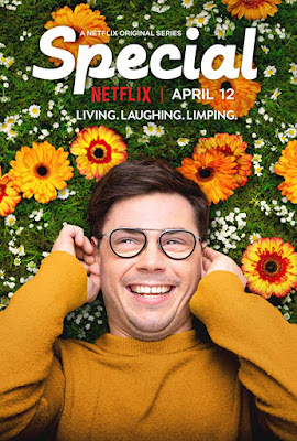 Special Netflix