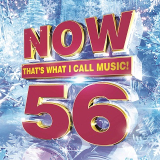 Now thats what i call music download blogspot | Now Thats What I