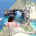 Short Trip to Nusa Penida Island - Things You Should Know
