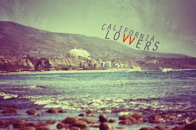 California LoVVers