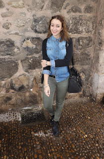 http://conndenoemi.blogspot.com.es/2014/11/denim-green.html