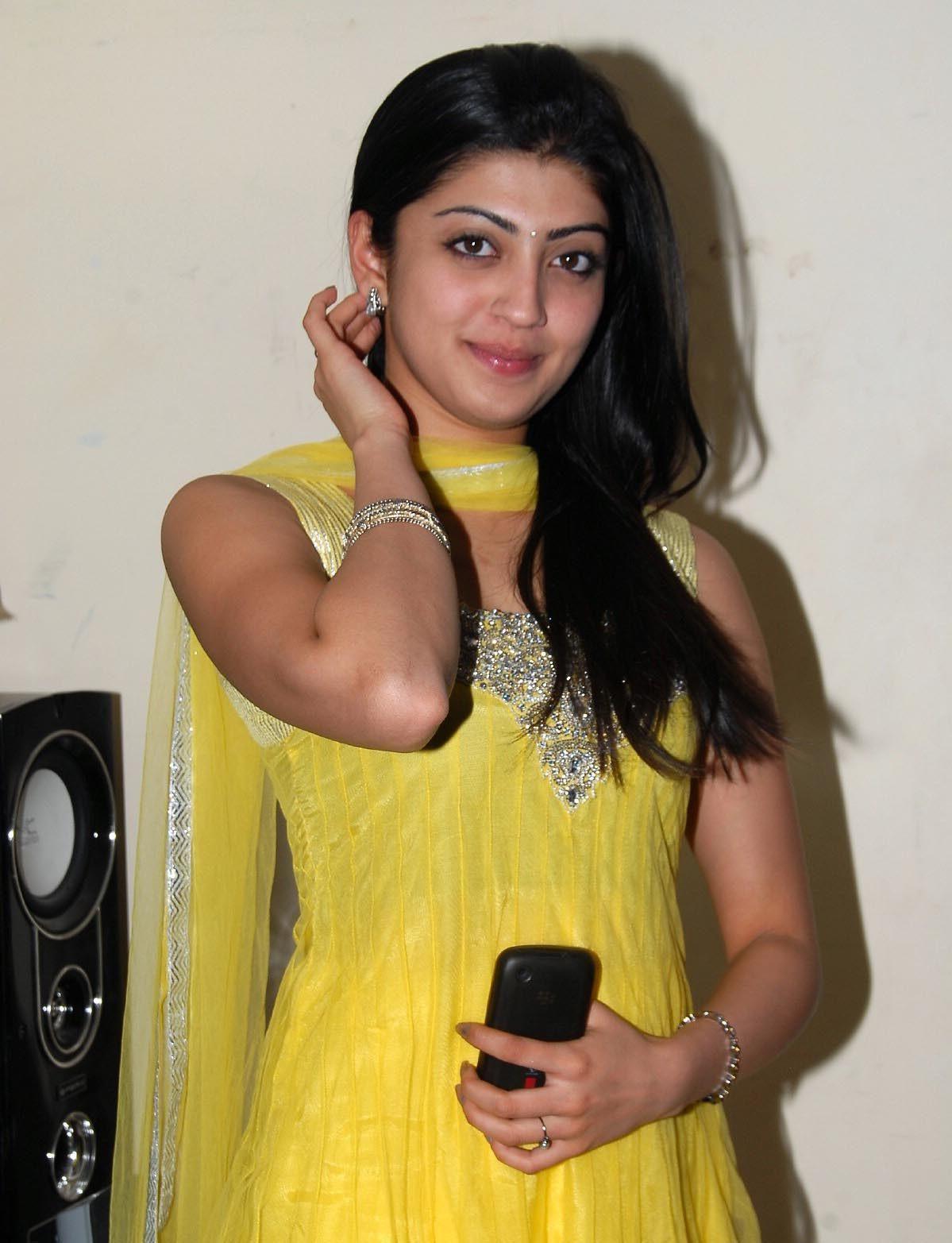 south indian actress praneetha cute stills