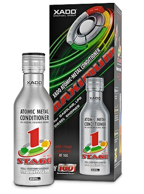 xado 1 stage maximum (rf 100), xado atomic metal conditioner maximum 1 stage 225ml, xado gél 1 stage 27ml, xado 1 stage atsiliepimai, xado 1 stage maximum atomic metal conditioner, xado 1 stage allegro, xado 1 stage amc, xado 1 stage cena, xado 1 stage new car atomic metal conditioner, xado 1 stage maximum metal conditioner, xado 1 stage maximum atomic metal conditioner review, xado 1 stage maximum atomic metal conditioner (bottle 225 ml), xado 1 stage maximum atomic metal conditioner restoration, xado 1 stage new car, xado 1 stage maximum atomic metal conditioner opinie, xado 1 stage ceneo, xado 1 stage rewitalizant do silników, xado 1 stage rewitalizant do silników opinie, xado 1 stage diesel, xado 1 stage engine revitalizant, xado 1 stage engine revitalizant review, xado 1 stage eladó, xado 1 stage engine revitalizant ??????, xado stage 1 erfahrungen, xado 1 stage forum, xado 1 stage maximum forum, xado fémkondícionáló maximum 1 stage, xado 1 stage gél, xado 1 stage revitalizáló gél, xado gél 1 stage vélemény, gel xado 1 stage, xado 1 stage highway ??????, xado 1 stage használata, xado 1 stage highway, xado 1 stage instrukcja, xado 1 stage maximum instrukcja, jual xado 1 stage, xado maximum 1 stage kaina, xado 1 stage kaina, xado 1 stage maximum, xado 1 stage maximum opinie, xado 1 stage maximum ??????, xado 1 stage new car ??????, ???????????? xado 1 stage new car, xado 1 stage opinie, xado 1 stage rewitalizant opinie, xado 1 stage opinion, xado 1 stage maximum rewitalizant opinie, rewitalizant xado 1 stage opinie, xado 1 stage maximum opinioni, xado 1 stage pret, xado 1 stage review, xado 1 stage rewitalizant, xado 1 stage revitalizant, xado 1 stage revitalizáló, xado 1 stage sklep, xado 1 stage transmission, xado 1 stage transmission ??????, xado 1 stage tuning, xado 1 stage test, xado 1 stage maximum test, ???????????? xado 1 stage tuning, xado 1 stage uk, xado 1 stage vélemény, xado 1 stage vélemények, xado 1 stage 0 melanoma, xado 1 stage 0 leukemia, xado 1 stage 0 cervical cancer, xado 1 stage 0 colon, xado 1 stage 0 ductal carcinoma, xado 1 stage 0 cancer, xado 1 stage 0 cll, xado 1 stage 0 dcis, xado 1 stage 0 lung, xado 1 stage6, xado 1 stage 6 alzheimer\u0027s, xado 1 stage 62, xado 1 stage 6 cancer, xado 1 stage 6 motorsports, xado 1 stage 6 films, xado 1 stage 6 dementia, xado 1 stage 6 prostate, xado 1 stage 66, xado 1 stage 6 movies, xado 1 stage 773, xado 1 stage 7 prostate, xado 1 stage 7 dementia, xado 1 stage 7 alzheimer\u0027s, xado 1 stage 72, xado 1 stage 7 san diego, xado 1 stage 7 tour, xado 1 stage 7 cancer, xado 1 stage 7 pianos, xado 1 stage 7 alzheimer\u0027s life, xado 1 stage 8 fasteners, xado 1 stage 8 header, xado 1 stage 8 prostate, xado 1 stage 84, xado 1 stage 8 locking, xado 1 stage 8 bolts, xado 1 stage 8 tour, xado 1 stage 8 cancer, xado 1 stage 8 lets, xado 1 stage 82, xado 1 stage 9 prostate, xado 1 stage #960 houston tx, xado 1 stage 9 talent, xado 1 stage 9 sacramento, xado 1 stage 9 clinger, xado 1 stage 9 tour, xado 1 stage 9 cancer, xado 1 stage 9\/ddo, xado 1 stage 9 agency, xado 1 stage 9 lets, xado 1 stage automotive paint, xado 1 stage auto, xado 1 stage air, xado 1 stage ar, xado 1 stage baby, xado 1 stage base, xado 1 stage black, xado 1 stage car, xado 1 stage compressor, xado 1 stage colon, xado 1 stage clear, xado 1 stage dental implant, xado 1 stage furnace, xado 1 stage gaps, xado 1 stage hydraulic pump, xado 1-stage hypospadias repair, xado 1 stage heat, xado 1 stage hot, xado 1 stage hypertension, xado 1 stage inline, xado 1 stage in labor, xado 1 stage jacksonville, xado 1 stage jack xado 1 stage jobs, xado 1 stage jewelry, xado 1 stage jennings, xado 1 stage jeffersonville, xado 1 stage jonesboro, xado 1 stage junk, xado 1 stage jeans, xado 1 stage jokes, xado 1 stage kidney, xado 1 stage labor, xado 1 stage lung, xado 1 stage maximum atomic metal, xado 1 stage maximum atomic metal conditioner reviews, xado 1 stage neck, xado 1 stage nightclub, xado 1 stage name, xado 1 stage names, xado 1 stage new iberia, xado 1 stage newsmax, xado 1 stage north, xado 1 stage ninja, xado 1 stage nine, xado 1 stage of pregnancy, xado 1 stage or 2, xado 1 stage of lung, xado 1 stage of brown, xado 1 stage of labor, xado 1 stage of labour, xado 1 stage of mitosis, xado 1 stage of contraction, xado 1 stage of hypertension, xado 1 stage play, xado 1 stage paint, xado 1 stage productions,, xado 1 stage pregnanc, xado 1 stage painting, xado 1 stage pressure, xado 1 stage pump, xado 1 stage production, xado 1 stage quotes, xado 1 stage q madison, xado 1 stage quality, xado 1 stage que, xado 1 stage qawali, xado 1 stage queue, xado 1 stage quest, xado 1 stage qawwali, xado 1 stage q theatre, xado 1 stage questions, xado 1 stage snowblower, xado #1 stage stop kanab ut, xado 1 stage snow, xado 1 stage surgery, xado 1 stage snowblowers, xado 1 stage silver, xado 1 stage scuba, xado 1 stage throat, xado 1 stage trigger, xado 1 stage theater, xado 1 stage thermostat, xado 1 stage truck, xado 1 stage urethane, xado 1 stage uterus, xado 1 stage vs 2, xado 1 stage vacuum, xado 1 stage west, xado 1 stage whisper, xado 1 stage whispers, xado 1 stage wear, xado 1 stageworks, xado 1 stage x cancer, xado 1 stage xlr, xado 1 stage x pole, xado 1 stage x manhattan, xado 1 stage x pressure, xado 1 stage x lung, xado 1 stage xo, xado 1 stage x ulcer, xado 1 stage x axis, xado 1 stage xpd1, xado 1 stage your home, xado 1 stage your house, xado 1 stage yreka, xado 1 stage yoga, xado 1 stage your flip, xado 1 stage your town, xado 1 stage your kitchen, xado 1 stage your apartment, xado 1 stage yankee, xado 1 stage youree, xado 1 stage zero, xado 1 stage zachary, xado 1 stage 0, xado 1 stage 1, xado 1 stage 2, xado 1 stage 3, xado 1 stage 4, xado 1 stage 5, xado 1 stage 6, xado 1 stage 7, xado 1 stage 8, xado 1 stage 9, xado 1 stage atomic new car 225ml, xado 1 stage bmw, xado 1 stage c, xado 1 stage d, xado 1 stage e, xado 1 stage g, xado 1 stage h, xado 1 stage i, xado 1 stage , xado 1 stage k, xado 1 stage l, xado 1 stage nowe czarne opakowanie, xado 1 stage podr\u00f3bki, xado 1 stage q, xado 1 stage rewitalizant do silnik\u00f3w, xado 1 stage s, xado 1 stage u, xado 1 stage v, xado 1 stage w, xado 1 stage x, xado 1 stage y, xado 1 stage z, xado 0w30, xado 0w40 p\u00e3o, xado 0w40, xado 1, xado 1 stage, x do 2 -6x-10 r\u00f3wnanie, x do 3 - 6x do 2 - 11x \u002b66 0, x do 4 \u002b 2x do 2 -3, xado 5, xado 6, xado 7, xado 8, xado 9, xado a ceramizer, xado anticarbon, xado atomic oil 5w-40 sn extra drive, xao bydgoszcz, xando cafe, xado do oleju, xado do łożysk, xado do skrzyni automatycznej zrobotyzowanej, xado ex120, xado ex120 diesel opinie, xado ex120 opinie, xado ex120 rewitalizant do diesela opinie, xado ex120 rewitalizant do diesla opinie, xado forum, xado gdzie kupić, xido glukometr, xado high way, xandu ha dla, xado infinity 5w40, xado infinity drive 5w40, xado jet 100, x do kwadratu, x do kwadratu podzielne przez x ile, x do kwadratu \u002b 2x, x do kwadratu\u002b8x\u002b15, x do kwadratu 9, x do kwadratu ile to jest, x do kwadratu razy x do kwadratu, xiado kennel, xado lan, xado maximum przebieg, xado maximum dawkowanie, xado maximum dozowanie, xado na osi, xado new car atomic metal conditioner, xido neo, x do n-tej, xido neo opinie, xido neo program, xado opinie, xado olej, xado olej warszawa, xado, xadox obuwie, xido opinie, xado poznań, xado preparat do silnik\u00f3w, x do potęgi 0, x do potęgi 3, x do potęgi 1\u002f2, x do potęgi 2, x do potęgi 2 razy x do potęgi 2, x do potęgi logarytm z x, xado q, xado rewitalizant, xado rewitalizant ex120 opinie, xefo rapid, xado sklep, xado santocka szczecin, xado sp. z o.o., xado stage 1, xado sp. z o.o. opinie, xado sl\u002fci-4 atomic oil 15w40, xado skutki uboczne, xado stage opinie, xado testy, xado truck, xado u, xado verylube flushing oil warszawa bielany, xado warszawa, xado wady, xado we lwowie, xado warszawa ostrobramska, xado wspomaganie, xiao xiao, xando xandrina, xaro xhoan, xaro xhoan daxos, xado y, xado żel rewitalizant, xando z barciego kojca, xado 120, xado 2015 calendar, xado 4t ma, xado 5w 40, xado atomic metal conditioner, xado automatic transmission, xado additives, xado availability, xado amazon, xado australia, xado auto products, xado atomic, xado atomic oil, xado atomic oil reviews, xado bobistheoilguy, xado bob the oil guy forum, xado chemical group, xado complaints, xado customer reviews, xado ceramic, xado complex, xado canada, xado consumer reports, xado coupon, xado comments, xado chemical, xado differential treatment, xado directions, xado diesel review, xado dealers, xado discount code, xado distributors, xado does it work, xado diesel, xado discount, xado diesel gel, xado engine treatment reviews, xado engine treatment, is xado engine treatment a scam, xado ex 120 on cvt transmission, xado ebay, xado engine, xado ex120 review, xado eng treatment, aditivo xado engine, sida loo xado facebook, xado for diesel engines, xado friktiontek, xado free shipping, xado for sale, xado for turbo, xado for new transmissions, xado for automatic transmission, xado fact or fiction, xado gel-revitalizant, xado good or bad, xado gel, xado gel review, xado gel revitalizant for gasoline engines, xado gasoline, xado germany, xado giyim, xado history, xado hongkong, xado hotel, xado hoax, xado indonesia, xado instructions, xado independent review, xado in indonesia, pt xado indonesia amin, xado iran, xado jakarta, xado latinoamerica, xado logo, xado lt, xado lubricant, xado ltd, atomic metal conditioner xado maximum 1 stage, xado malaysia, xado motorcycle, xado motor oil 5w-50, xado maximum, xado motor oil, xado maximum review, xado metal conditioner, xado motorcycle review, xado maximum transmission, xado nanotechnology, dawata ezdia xado nanotech, xado nanotech, xado oil additive, how to add xado on my transmission, xado oil, xado olajok, xado oil test, xado oil analysis, xado oil products, xado oil treatment, xado oil additive reviews, xado olaj, xado products, xado philippines, xado promo code, xado palatine, xado product review, xado products ebay, xado products forum, xado products cermet, xado products coupons, xado philippines distributor, xado review, does xado really work, xado revitalizant ex120, xado revitalizant reviews, xado repairing grease, xado retailers, lubricante xado rep dom, xado revitalization, xado revitalizant, xado restoring grease, xado scam, xado small engines, xado snipex, xado stage 1 reviews, xado s seneca st wichita ks, is xado snake oil, xado snipex gel-revitalizant for rifled barrels, xado singapore, xado smart, xado transmission treatment reviews, xado tech llc, xado technology, xado test results, xado testing, xado trading fzc, xado testimonials, xado tech, xado treatment, xado transmission, xado usa, xado user reviews, xado us, xado usa lc, xado ukraine, xado uk, xado uae, xado ua, xado u.s, xado vita flush, xado vitaflush, xado verylube turbo, xado verylube, xado vs nano energizer, xado very lube, xado volvo, xado video, does xado work, xado wichita ks, does xado work for cars, xado where to buy, xado wiki, xado wear, xado atomic oil 0w-40 sl/cf, xado atomic oil 0w 30, xado 0w20, xado atomic oil 0w-40, ????? xado 0w40, xado atomic oil 0w-30 sl/cf, xado atomic oil 0w-20 sn, xado 10w40, xado 2 stroke, xado 250 grease, xado 2t, xado 2013, xado 2012, xado 2t fc, xado 20w50, xado 2t olaj, xado 250, xado reviews 2012, xado 300, xado 5w-30, xado atf 3/4/5, xado 3 en 1, gel xado 3 en 1, xado 5w-30 a5/b5, xado 5w-30 sn, xado 0w-30, xado atf 3, 3 xado, xado 4t 10w-40, xado 4t 10w60, oli xado 4t, oli xado 4t 10w40 kaskus, oli xado 4t 10w40, xado 5w-40, xado 10w-40, xado 10w-40 4t ma, xado dot 4, xado 5w30, xado 5w40, xado 5w40 motor oil, xado 5w50, xado 5w20, xado 5w-40 sm/cf, xado 5w40 kaina, xado 5w30 sn, xado 5w40 ??????, xado 5w40 sl/cf, xado 60k, xado 10w-60, xado 10w-60 4t ma, xado 75w90, xo 75w-90, xo 75w-90 gl-3/4/5, xado atomic oil 75w-90 gl 3/4/5, xado atomic oil 75w-90, xado atomic oil 75w-90 gl, xado 75w80, xado 75w-80 gl 4, xado 75w-90 ????, xado atomic oil 75w-90 ??????, xado 80w 90, xado atomic oil 80w-90 gl 3/4/5, xado atomic oil 80w-90, xado 85w-140, xado 85w-140 ??????, xado atomic oil 80w-90 ??????, xado atomic oil 80w-90 gl, xado 9 ml, xado additive, xado atomic metal conditioner review, xado atomic metal conditioner maximum for diesel truck, xado autozone, xado anti carbon, xado atf, xado batteries, xado bmw, xado bandung, xado buat motor, xado bob is the oil guy, xado brake fluid xado barrel, xado buy, xado blog, xado bangalore, xado cvt, xado chemical concern, xado calendar 2015, xado cvt oil treatment, xado dartmouth, xado diesel engine restore revitalizant, xado dominicana, xado dubai, xado domo, xado differential, xado does not work, xado engine treatment review, xado engine treatment for sale, xado east africa, xado egypt, xado engine oil, xado engine flush, xado fake, xado for motorcycles, xado fuel system cleaner, xado fuel pump treatment, xado facebook, xado flush, xado forums, xado for diesel, xado gel revitalizant, xado gearbox, xado gel revitalizant for cylinders, xado gearbox treatment review, xado gearbox review, xado grease, xado gel revitalizant for diesel engines, xado gun, xado group, xado honda, xado holland, xado holding ltd, xado holding, xado how to use, xado holding ukraine, xado highway metal conditioner, xado headquarters, xado india, xado indonesia surabaya, xado ireland, xado israel, xado is this stuff credible, xado jual, xado jeep, xado jel, xado japan, xado jogja xado jazda polska, xado jet, jual xado revitalizant, xado kenya xado kaskus, xado kaina, xado kaunas, xado korea, xado kharkov, xado kit, xado kainos xado kraków, xado kaune, xado lubricants, xado lv, xado leather care, xado legit, xado.lt kainos, xado lube b.v, xado lublin, xado maximum suv, xado moto, xado metal conditioner review, xado mt wellington, xado motor service dublin, xado new zealand ltd, xado news, xado nano energizer, xado nilemotors, xado north america, xado new car, xado nano, xado nederland, xado naudojimas, xado oil treatment reviews, xado oil reviews, xado oil additive review, xado oil usa, xado - official calendar 2013, xado oil indonesia, xado palatine il, xado power steering, xado priedai, xado products review, xado patent, xado problems, xado petrol tank, xado quito, xado quito ecuador, xado para que sirve, xado reviews, xado revitalizant review, xado revitalizant ex120 review, xado republica dominicana, xado romania, xado revitalizant ex120 for automatic transmissions, xado rep dom, xado stage 1 review, xado surabaya, xado stage 1 revitalizant, xado stop leak, xado south africa, xado snake oil, xado subaru, xado transmission additive, xado tepalai, xado technology ltd, xado test, xado thailand, xado.us reviews, xado untuk mesin mobil, xado untuk mesin diesel, xado use, xado uk review, xado untuk mesin motor, xado vitaflush review, xado vs ceratec, xado vairo stiprintuvui, xado vs slick 50, xado vs nano, xado vs friktiontek, xado works, xado website, xado west, xado w tvn turbo, xado wrocław, sida loo xado xijaabka, xado youtube, xado yerevan, jual xado yogyakarta, xado yeni sezon, xado yogyakarta, xado yahoo, xado yag katkisi, xado yag, xado yenibosna, kas yra xado, xado zsír, xado zkušenosti, xado new zealand, xado vs zmax, xado sp. z o.o, xado vom fichtenschlag zwinger, xado lomas de zamora, xado zalaegerszeg, xado zsu, xado zsírok, xado atomic oil 10w-40 ci-4 diesel, xado atomic oil 10w 40, xado atomic oil 10w-40 ci-4 diesel ??????, xado atomic oil 10w-40 sn, xado atomic oil 15w40 sl/ci-4, xado atomic oil 10w-60 4? ma, xado atomic oil 10w60 4t ma, xado atomic oil 10w-60 sl/cf rally sport, xado refrigerant 134a , xado atomic oil 10w-40 4t ma, xado atomic oil 2t fc, xado atomic oil 20w-50 sl/ci-4, xado atomic oil 2t fc ??????, xado atomic oil 2t, xado atomic oil 20w-50, xado atomic oil 5w-30 sn, xado atomic oil 5w-30, xado atomic oil 5w-30 ??????, xado atomic oil 5w-30 sn ??????, xado atomic oil 10w-30 sl/cf, xado atomic oil 5w40 sm/cf, xado atomic oil 5w-40 sl/cf, xado atomic oil 5w-40, xado atomic oil 5w-40 sn, xado atomic oil 10w-40 sl/cf ??????, xado atomic oil 5w-40 ??????, xado atomic oil 5w-50 sl/cf, xado atomic oil 10w-60 4? ma ??????, xado atomic oil 10w-60 sl/cf, xado oil uk, xado oil price, xado atomic oil 75w-80 gl-4 ??????, xado atomic oil 75w-80 gl 4, xado atomic oil 75w-90 gl 3/4/5 ????, xado atomic oil 75w-90 gl 3/4/5 ????, xado atomic oil review, xado atomic oil pakistan, xado ex120 diesel engine oil additive, xado atomic oil chf, xado compressor oil 100, xado atomic oil cvt, xado atomic oil 15w40 ci-4 diesel, xado oil dubai, does xado oil additive work, xado atomic oil diesel truck 10w40, xado oil egypt, xado engine oil review, xado atomic engine oil, xado verylube flushing oil, xado oil forum, xado oil guide, xado oil india, xado atomic oil atf iii, xado atomic oil atf iii ??????, xado atomic oil atf iii/iv/v, jual xado oil, xado atomic oil lhm, xado oil malaysia, xado motorcycle oil, xado oil pressure, xado engine revitaliser oil treatment, xado refrigeration oil 100, xado atomic oil 5w50 sl/cf, xado atomic oil tc w3 ??????, xado atomic oil tc w3, xado atomic oil atf vi, xado oil wiki, xado white oil, xado oil 0w, xado oil 0w40, xado oil 0w-40, xado oil 0-20, xado oil 08210, xado oil 08865, xado oil 0w20, xado oil 0 20w, xado oil 0w30, xado oil 02346, xado oil 10, xado oil 10w30, xado oil $10 per barrel, xado oil 15w40, xado oil 10w40, xado oil 10, xado oil 100005, xado oil 10w, xado oil 1970s, xado oil 2015, xado oil $200 per barrel, xado oil 2016, xado oil 2x, xado oil 2020, xado oil 20w-50, xado oil 20, xado oil 24, xado oil 220, xado oil 3x, xado oil 31, xado oil 30, xado oil 3 in 1, xado oil 30w, xado oil 3 performance, xado oil 3 month, xado oil 3xetf, xado oil 360, xado oil $40 barrel, xado oil 4 wales, xado oil 4 less, xado oil 4 joe, xado oil 40, xado oil 4 us fort, xado oil 4 cycle, xado oil 4 life, xado oil 4 less long island, xado oil 46, xado oil 5w20, xado oil $50 a barrel, xado oil 5w30, xado oil 5w, xado oil 5 year chart, xado oil 5 30w, xado oil 5-20, xado oil 52, xado oil 55, xado oil 50, xado oil $60 a barrel what was it at the pump, xado oil 68, xado oil 68055890aa, xado oil $60, xado oil 68001334-pb, xado oil 603, xado oil 600w, xado oil 60, xado oil $65, xado oil 636, xado oil $70 a barrel, xado oil 710, xado oil 7 sisters, xado oil 7 days, xado oil 7 gas, xado oil 7 vinegar, xado oil 730229b, xado oil 76, xado oil 777, xado oil $75, xado oil $80 a barrel, xado oil 80w90, xado oil 80, xado oil 883, xado oil 800cm3, xado oil 85, xado oil 8 days, xado oil $88, xado oil 840, xado oil 8hp, xado oil 94%, xado oil $90 a barrel, xado oil 90w, xado oil 99, xado oil 9156, xado oil 90, xado oil 95, xado oil 98, xado oil 911, xado oil 93, xado oil barrel, xado oil based, xado oil burners, xado oil boom, xado oil bottles, xado oil burning, xado oil burner, xado oil change, xado oil can henry\u0027s, xado oil companies, xado oil cleansing, xado oil city, xado oil can henry, xado oil diffuser, xado oil drilling, xado oil derrick, xado oil drain, xado oil drum, xado oil dipstick, xado oil drip, xado oil dispenser, xado oil dry, xado oil discounters, xado oil express, xado oil etf, xado oil extractor, xado oil eater, xado oil embargo, xado oil exchange, xado oil exploration, xado oil enema, xado oil filter, xado oil field, xado oil futures, xado oil furnace, xado oil free, xado oil filled, xado oil & gas jobs, xado oil game, xado oil gauge, xado oil gasket, xado oil glands, xado oil gas, xado oil grades, xado oilgear, xado oil & gas, xado oil gear, xado oil heat, xado oil heater, xado oil hot, xado oil holder, xado oil hose, xado oil history, xado oily hair, xado oil inventory, xado oil industry, xado oil in water, xado oil in stool, xado oil index, xado oil in coolant, xado oil in spark, xado oil investments, xado oil in north, xado oil in antifreeze, xado oil jobs, xado oil jar, xado oil job, xado oil king, xado oil kings, xado oil keeper, xado oil kraków, xado oil kaleidoscope, xado oil kit, xado oil kleen, xado oil kurdistan, xado oil krill, xado oil kids, xado oil lamps, xado oil lanterns, xado oil leak, xado oil light, xado oil less fryer, xado oil level, xado oil less turkey, xado oil less deep, xado oil lube, xado oil massage, xado oil market, xado oil mister, xado oil mining, xado oil mattifier, xado oil mix, xado oil mop, xado oil man, xado oil masters, xado oil mill, xado oil news, xado oil n go, xado oil nut, xado oil net, xado oil north, xado oil nation, xado oil n go crown, xado oil n gold, xado oil nd, xado oil n go coupons, xado oil of olay, xado oil of oregano, xado oil on spark, xado oil of wintergreen, xado oil on canvas, xado oil of peppermint, xado oil quote, xado oil quotes, xado oil quick, xado oil quenching, xado oil quality, xado oil quantity, xado oil quart, xado oil questions, xado oil quench, xado oil quickly, xado oil rig, xado oil rubbed, xado oil refinery, xado oil ranch, xado oil recycling, xado oil reserves, xado oil spill, xado oil stocks, xado oil seal cross, xado oil states, xado oil seals, xado oil sending, xado oil sands, xado oil skimmer, xado oil slick, xado oil shale, xado oil undercoating, xado oil uses, xado oil upton, xado oil use, xado oil usage, xado oil used for deep, xado oil university, xado oil update, xado oil under washing, xado oil viscosity, xado oil vape, xado oil vacuum, xado oil vinegar, xado oil vaporizer, xado oil & vinegar dressing, xado oil vs propane, xado oil voice, xado oil valve, xado oil vix, xado oil wrestling, xado oil well, xado oil water, xado oil weight, xado oil well pictures, xado oil warmer, xado oil workers, xado oil war, xado oil well pump, xado oil well drilling, xado oil xpress, xado oil xperts, xado oil xx, xado oil xchange, xado oil x change, xado oil xchanger, xado oil x-changer, xado oil-x evolution filter, xado oil-x-change woodridge il, xado oil yoga, xado oil yielding, xado oil yahoo, xado oil youtube, xado oil yellowstone, xado oil your body, xado oil yield, xado oil yellow, xado oil young, xado oil your hair, xado oil zone, xado oil zinc, xado oil zones, xado oil zddp, xado oil zorb, xado oil zit, xado oil zerk, xado oil 0, xado oil 1, xado oil 2, xado oil 3, xado oil 4, xado oil 5, xado oil 6, xado oil 7, xado oil 8, xado oil 9, xado oil a, xado oil b, xado oil c, xado oil d, xado oil e, xado oil f, xado oil g, xado oil h, xado oil i, xado oil j, xado oil k, xado oil l, xado oil m, xado oil n, xado oil o, xado oil p, xado oil q, xado oil r, xado oil s, xado oil t, xado oil u, xado oil v, xado oil w, xado oil x, xado oil y, xado oil z, revitalization xado 0, revitalization xado 1, revitalization xado 2, revitalization xado 3, revitalization xado 4, revitalization xado 5, revitalization xado 6, revitalization xado 7, revitalization xado 8, revitalization xado 9, revitalization xado a, revitalization xado b, revitalization xado c, revitalization xado d, revitalization xado e, revitalization xado f, revitalization xado g, revitalization xado h, revitalization xado i, revitalization xado j, revitalization xado k, revitalization xado l, revitalization xado m, revitalization xado n, revitalization xado o, revitalization xado p, revitalization xado q, revitalization xado r, revitalization xado s, revitalization xado t, revitalization xado u, revitalization xado v, revitalization xado w, revitalization xado x, revitalization xado y, revitalization xado z, revitalization xado 1 stage, revitalization xado 120, revitalization xado 2015, revitalization 2000, revitalization xado 4t, revitalization xado 5w, revitalization xado atomic metal conditioner, revitalization act, revitalization area, revitalization xado automatic transmission, revitalization xado amazon, revitalization xado additives, revitalization xado availability, revitalization areas hud, revitalization act of 2015, revitalization xado atomic, revitalization xado bobistheoilguy, revitalization buildings, revitalization xado bob, revitalization baltimore, revitalization bill, revitalization xado chemical group, revitalization xado complaints, revitalization center, revitalization xado chemical, revitalization center woodbury, revitalization xado chemical concern, revitalization xado ceramic, revitalization xado complex, revitalization committee, revitalization xado canada, revitalization definition, revitalization define, revitalization district, revitalization xado differential treatment, revitalization xado dealers, revitalization downtown dallas, revitalization downtown, revitalization xado directions, revitalization xado diesel, revitalization districts arizona, revitalization xado engine, revitalization xado ex120, revitalization xado ebay, revitalization xado ecuador, revitalization xado ex, revitalization xado europe, revitalization efforts, revitalization example, revitalization energy powder, revitalization effect, revitalization xado for automatic transmission, revitalization xado for sale, revitalization xado for turbo, revitalization xado for diesel, revitalization for greater gretna, revitalization xado for new transmissions, revitalization xado friktiontek, revitalization xado forum, revitalization & funding inc, revitalization floor cleaner, revitalization grants, revitalization xado gel-revitalizant, revitalization xado gel, revitalization grants in ohio, revitalization government grants, revitalization grants for churches, revitalization grants houston texas, revitalization grants for detroit michigan, revitalization grant money, revitalization xado good, revitalization xado history, revitalization handbook, revitalization homes in little rock, revitalization homes in houston, revitalization houston, revitalization home loans, revitalization xado hongkong, revitalization hardware, revitalization xado hotel, revitalization xado hoax, revitalization xado indonesia, revitalization in dc, revitalization in action, revitalization in atlanta, revitalization in detroit, revitalization in maryland, revitalization in baltimore, revitalization in the bible, revitalization in government, revitalization in kansas city, revitalization xado jakarta, revitalization jobs, revitalization xado logo, revitalization loans, revitalization xado lt, revitalization xado latinoamerica, revitalization long branch nj, revitalization xado lubricant, revitalization lowell ma, revitalization xado ltd, revitalization language, revitalization llc, revitalization meaning, revitalization movement, revitalization medical institute sarasota, revitalization xado malaysia, revitalization xado metal conditioner, revitalization xado motorcycle, revitalization movement example, revitalization medical institute, revitalization movement anthropology, revitalization xado maximum, revitalization xado nanotechnology, revitalization neighborhood, revitalization neighborhoods, revitalization north carolina, revitalization xado nanotech, revitalization xado new car, revitalization of downtowns, revitalization xado oil, revitalization of buffalo, revitalization of detroit, revitalization of anacostia, revitalization of covenants, revitalization of philadelphia, revitalization of brookline blvd, revitalization of religious piety, revitalization of detroit michigan, revitalization xado products, revitalization plan for 16th street mall, revitalization plan, revitalization xado philippines, revitalization partners, revitalization project, revitalization program, revitalization xado promo, revitalization process, revitalization xado palatine, revitalization quotes, revitalization quote, revitalization xado review, revitalization xado revitalizant, revitalization xado retailers, revitalization rituals, revitalization xado repairing, revitalization real estate, revitalization xado revitalization, revitalization xado restoring, revitalization requirements, revitalization retreat ncnm, revitalization xado scam, revitalization spa huntington beach, revitalization xado snipex, revitalization system vitamin powder, revitalization sleep formula, revitalization spa, revitalization spa rochester michigan, revitalization synonym, revitalization specialist, revitalization specialist 1, revitalization xado transmission, revitalization xado treatment, revitalization xado tech, revitalization xado technology, revitalization through vaporization of dendrites, revitalization thesaurus, revitalization xado test, revitalization xado testimonials, revitalization xado trading, revitalization tax credit, revitalization xado usa, revitalization xado user, revitalization xado us, revitalization xado uk, revitalization xado ua, revitalization xado ukraine, revitalization xado uae, revitalization urban, revitalization vs gentrification, revitalization xado vs nano, revitalization xado vitaflush revitalization xado verylube, revitalization xado vita, revitalization xado volvo, revitalization xado video, revitalization vitamin powder, revitalization xado very lube, revitalization xado wichita, revitalization xado wiki, revitalization wiki, revitalization xado where to buy, revitalization xado wear, revitalization wny, revitalization zone, xado revitalizing gel, revitalization xado quito, revitalization xado reviews, rewitalizant xado 1 stage, xado rewitalizant ex 120, xado revitalizant ex120 automatic transmissions, xado 1stage revitalizant, xado revitalizant ex120 ??????, xado revitalizant ex120 ??? ????????? ??????????, xado revitalizant for automatic transmissions, xado revitalizant rifled barrels, xado rewitalizant do skrzyń biegów, xado gel revitalizant cylinders, cara menggunakan xado revitalizant, cara pakai xado revitalizant, rewitalizant xado cena, xado rewitalizant do cylindrów, xado 1 stage rewitalizant cena, xado - rewitalizant do silników diesla, rewitalizant xado do diesla, xado revitalizant ex120 for gear boxes, xado revitalizant ex120 power steering, xado rewitalizant ex120, xado gel revitalizant gasoline engines, xado gel-revitalizant for gasoline engines, fungsi xado revitalizant, xado rewitalizant forum, xado revitalizant gel, xado gel revitalizant review, gel revitalizant xado pret, harga xado revitalizant, harga xado revitalizant untuk mobil, xado revitalizant indonesia, jual xado revitalizant semarang, xado revitalizant kaskus, xado revitalizant malaysia price, manfaat xado revitalizant, xado revitalizant untuk motor, xado moto revitalizant, xado 1 stage maximum rewitalizant, xado revitalizant nz, xado revitalizant vs nano energizer, xado rewitalizant opinie, xado revitalizant surabaya, rewitalizant xado stage 1, xado revitalizant test, xado transmission revitalizant, xado transmission revitalizant review, xado revitalizant voor versnellingsbak, xado ceramic metal treatment, xado ceramic treatment, xado car products, xado engine additive, xado engine restorer, xado engine revitalizer, xado engine revitalizant, xado engine treatment cheap, xado fuel additive, xado metal conditioner reviews, xado results, xado transmission repair, xado transmission reviews, xado rewitalizant 0, xado rewitalizant 1, xado rewitalizant 2, xado rewitalizant 3, xado rewitalizant 4, xado rewitalizant 5, xado rewitalizant 6, xado rewitalizant 7, xado rewitalizant 8, xado rewitalizant 9, xado rewitalizant a, xado rewitalizant b, xado rewitalizant c, xado rewitalizant d, xado rewitalizant f, xado rewitalizant g, xado rewitalizant h, xado rewitalizant i, xado rewitalizant j, xado rewitalizant k, xado rewitalizant l, xado rewitalizant m, xado rewitalizant n, xado rewitalizant o, xado rewitalizant p, xado rewitalizant q, xado rewitalizant r, xado rewitalizant s, xado rewitalizant t, xado rewitalizant u, xado rewitalizant v, xado rewitalizant w, xado rewitalizant x, xado rewitalizant y, xado rewitalizant z, xado opinie 0, xado opinie 1, xado opinie 2, xado opinie 3, xado opinie 4, xado opinie 5, xado opinie 6, xado opinie 7, xado opinie 8, xado opinie 9, xado opinie a, xado opinie b, xado opinie c, xado opinie d, xado opinie e, xado opinie f, xado opinie g, xado opinie h, xado opinie i, xado opinie j, xado opinie k, xado opinie l, xado opinie m, xado opinie n, xado opinie o, xado opinie p, xado opinie q, xado opinie r, xado opinie s, xado opinie t, xado opinie u, xado opinie v, xado opinie w, xado opinie x, xado opinie y, xado opinie z, xado opinie 307, xado opinie 407, xado opinie 50, xado opinie amplus, xado opinie audi, xado opinie agro, xado opinie aut, xado opinie alfa, xado opinie biedronka, xado opinie blumenbecker, xado opinie beetsma, xado opinie bmw, xado opinie bronzer, xado opinie bizon, xado opinie boś, xado opinie brel, xado opinie chrysler, xado opinie citroen, xado opinie centro, xado opinie contrain, xado opinie cesarskie, xado opinie delisso, xado opinie de redactie, xado opinie delta, xado opinie dacia, xado opinie dino, xado opinie debata, xado opinie dodge, xado opinie dtw xado engine treatment dealership, xado opinie exalo, xado opinie fiskars, xado opinie ford, xado opinie fiat xado opinie filmiki, xado opinie grodkowskie, xado opinie green, xado opinie golf, xado opinie gowork, xado opinie gimplast, xado opinie geolit, xado opinie groclin, xado opinie hm, xado opinie hebe, xado opinie hotel, xado opinie honda, xado opinie henryk, xado opinie hyundai, xado opinie htc, xado opinie hydromont, xado opinie ham, xado opinie intermarche, xado opinie i komentarze, xado opinie i test, xado opinie iphone, xado opinie ignis, xado opinie ils, xado opinie icar, xado opinie jeremias, xado opinie jarosław, xado opinie jsw, xado opinie jeep, xado opinie jaguar, xado opinie jm, xado opinie junak, xado opinie jysk, xado opinie jet, xado opinie kierowców, xado opinie konspol, xado opinie kongsberg, xado opinie kia, xado opinie koral live, xado opinie komis, xado opinie knack, xado opinie klientów, xado opinie kaufland, xado opinie lodowki, xado opinie lekarzy, xado opinie logopedyczne, xado opinie land, xado opinie laska, xado opinie laguna, xado opinie leclerc, xado opinie lear, xado opinie lewiatan, xado opinie lg, xado opinie mazda, xado opinie mercedes, xado opinie mitsubishi, xado opinie maxtop, xado opinie materace, xado opinie nomi, xado opinie notariala, xado opinie nissan, xado opinie nifco, xado opinie na, xado opinie nokia, xado opinie netia, xado opinie o samochodach, xado opinie o pracodawcach, xado opinie o lekarzach, xado opinie o hotelach, xado opinie o telefonach, xado opinie o firmach, xado opinie opel, xado opinie o sanatoriach, xado opinie o firmie, xado opinie polbita, xado opinie peugeot, xado opinie pafal, xado opinie quad, xado opinie renault, xado opinie rover, xado opinie ramzova, xado opinie revita, xado opinie siewnik, xado opinie samsung, xado opinie suzuki, xado opinie skoda, xado opinie subaru, xado opinie saab, xado opinie sharan, xado opinie santa fe, xado opinie toyota, xado opinie telefony, xado opinie uzytkownikow, xado opinie uzytkowników, xado opinie volkswagen, xado opinie volvo, xado opinie vrt, xado opinie volkskrant, xado opinie vdb, xado opinie vw, xado opinie wakacje, xado opinie wizzair, xado opinie weidemark, xado opinie wizz, xado opinie wurth, xado opinie wkręceni, xado opinie xtreme-mobiles, xado opinie xperia, xado opinie york, xado opinie zipp, xado opinie za10groszy, xado opinie z praktyk, xado opinie zyguła, xado opinie zaimo, xado opinie zwcad, xado opinie zielonej, xado opinie zielona, xado opinie za, xado opinie zm, xado opinie forum, xado 1stage opinie, xado 10w60 opinie, opinie xado 1 stage, xado 10w40 opinie, xado 1 opinie, xado jet 100 opinie, xado opinie 2013, xado 5w50 opinie, xado opinie 7.0, xado opinie 75km, xado antykoks opinie, xado amc opinie, xado diesel opinie, xado ex120 forum, xado maximum opinie, xado 1stage maximum opinie, xado oleje opinie, opinie o xado, xado opinie praca, xado do pomp opinie, preparaty xado opinie, produkty xado opinie, xado opinie quickpack, rewitalizanty xado opinie, rewitalizant xado opinie, oleje silnikowe xado opinie, rewitalizacja silnika xado opinie, xado do skrzyń opinie, olej silnikowy xado opinie, xado one stage opinie, xado do silnika opinie, xado do skrzyni opinie, xado opinie testy, xado turbo opinie, xado opinie użytkowników, xado do wspomagania opinie, xado opinie youtube, opinion de xado, xado opinion outpost, opinion productos xado, opinion sobre xado, xado opinion 10, xado opinion 16, xado opinion 17, xado opinion 1st, xado opinion 250, xado opinion 26, xado opinion 25, xado opinion 2015, xado opinion 3rd, xado opinion 30, xado opinion 31, xado opinion 32, xado opinion 4 cash, xado opinion 4 good, xado opinion 494, xado opinion 41, xado opinion 5th, xado opinion 50, xado opinion 710, xado opinion 720\/46, xado opinions \u00229 11\u0022, xado opinion 90-2, xado opinion article, xado opinion access, xado opinion about, xado opinion and fact, xado opinion anchor, xado opinion adjectives, xado opinion austral, xado opinion bolivia, xado opinion blog, xado opinion blendi, xado opinion bar, xado opinion based, xado opinion bureau, xado opinion brewing, xado opinion books, xado opinion brewery, xado opinion bias, xado opinion cochabamba, xado opinion column, xado opinion central, xado opinion crossword, xado opinion connect, xado opinion clip, xado opinion ciatti, xado opinion centers, xado opinion counts, xado opinion definition, xado opinion dynamics, xado opinion de bolivia, xado opinion disclaimer, xado opinion def, xado opinion discarded, xado opinion definicion, xado opinion de michoacan, xado opinion essay, xado opinion editorials, xado opinion evidence, xado opinion editorial topics, xado opinion examples, xado opinion editorial articles, xado opinion fox, xado opinion for cash, xado opinion facebook, xado opinion forum, xado opinion focus, xado opinion formation, xado opinion fact, xado opinion formers, xado opinion ferguson, xado opinion finder, xado opinion graphic organizers, xado opinion gap, xado opinion group, xado opinion gateway, xado opinion games, xado opinion government, xado opinion gwinnett, xado opinion google, xado opinion gif, xado opinion here survey, xado opinion headlines, xado opinion home, xado opinion hub, xado opinion huffington, xado opinion hamburger, xado opinion hair, xado opinion haiti, xado opinion hexun, xado opinion hooks, xado opinion images, xado opinion is fact, xado opinion in spanish, xado opinion inquirer, xado opinion it, xado opinion ideas, xado opinion introducer, xado opinion introduction, xado opinion institute, xado opinion is the medium, xado opinion journal, xado opinion jungle, xado opinion journal best, xado opinio juris, xado opinion jokes, xado opinion jobs, xado opinion jean, xado opinion journal prompts, xado opinion journal editorial, xado opinion journal editorial op, xado opinion klan, xado opinion key, xado opinion katy, xado opinion kindergarten, xado opinion kansas, xado opinion kids, xado opinion kaspersky, xado opinion knives, xado opinion king, xado opinion kindle, xado opinion leaders, xado opinion letter, xado opinionlab, xado opinion leadership, xado opinion ltd, xado opinion lesson, xado opinion miles, xado opinion meme, xado opinion meaning, xado opinion mining, xado opinion maker xado opinion mentor, xado opinionmeter, xado opinion nfm, xado opinion news, xado opinion newspaper, xado opinion nga, xado opinion nail, xado opinion ne, xado opinion new york, xado opinion now, xado opinion nirvana, xado opinion now surveys, xado opinion on, xado opinion outlook, xado opinion of the court, xado opinion on abortion, xado opinion polls, xado opinion post, xado opinion place, xado opinion pieces, xado opinion paper, xado opinion paragraph xado opinion page, xado opinion panel, xado opinion people, xado opinion quotes, xado opinion questions, xado opinion quote, xado opinion question, xado opinion quest, xado opinion quotations, xado opinion quiz, xado opinion rewards, xado opinion research, xado opinion rubric, xado opinion report, xado opinion room, xado opinion rona, xado opinion reading, xado opinion rick, xado opinion rule, xado opinion square, xado opinion surveys, xado opinion sentence, xado opinion synonym, xado opinion sites, xado opinion search, xado opinion statement, xado opinion tv, xado opinion topics xado opinion thesaurus, xado opinion tribune xado opinion transition, xado opinion track, xado opinion topic ideas, xado opinion text, xado opinion unlimited, xado opinion units, xado opinion ukraine, xado opinion usa, xado opinion us constitution, xado opinion vs judgement, xado opinion vs fact, xado opinion versus, xado opinion value, xado opinion videos, xado opinion vs truth, xado opinion vs belief, xado opinion vs theory, xado opinion vs judging, xado opinion writing, xado opinion world, xado opinion words, xado opinion websites, xado opinion xpress, xado opinion x fanfiction, xado opinion x mlp, xado opinion xword, xado opinion xbox, xado opinion yahoo, xado opinion y toros, xado opinion your, xado opinion y debate, xado opinion you tube, xado opinion y noticias, xado opinion y perspectiva, xado opinion youtube, xado opinion yum, xado opinion yetu, xado opinion zimmerman, xado opinion zamora, xado opinion zero, xado opinion zone, xado opinion 0, xado opinion 1, xado opinion 2, xado opinion 3, xado opinion 4, xado opinion 5, xado opinion 6, xado opinion 7, xado opinion 8, xado opinion 9, xado opinion a, xado opinion b, xado opinion c, xado opinion d, xado opinion e, xado opinion f, xado opinion g, xado opinion h, xado opinion i, xado opinion j, xado opinion l, xado opinion m, xado opinion n, xado opinion o, xado opinion p, xado opinion q, xado opinion r, xado opinion s, xado opinion t, xado opinion u, xado opinion v, xado opinion w, xado opinion x, xado opinion y, xado opinion z, xado test 0, xado test 1, xado test 2, xado test 3, xado test 4, xado test 5, xado test 6, xado test 7, xado test 8, xado test 9, xado test a, xado test b, xado test c, xado test d, xado test e, xado test f, xado test g, xado test h, xado test i, xado test j, xado test k, xado test l, xado test m, xado test n, xado test o, xado test p, xado test q, xado test r, xado test s, xado test t, xado test u, xado test v, xado test w, xado test x, xado test z, xado test 08, xado test o2 sensor, xado test $01 data, xado test 04707286af, xado test-0-boost, xado test $07 data, xado test $07, xado test 083824, xado test $0c, xado test 0 tolerance, xado test 360, xado test 350 xado test 300, xado test 3 klasisty, xado test 3d, xado test 3a, xado test 400, xado test 450, xado test 473, xado test 4 free, xado test 500, xado test 5 supplement, xado test 5 alpha, xado test 5 testosterone, xado test 5 hot, xado test 5 edit, xado test 500mg, xado test 5 days xado testo 550, xado test 5b, xado test 600, xado test 600x, xado test 6 klasisty, xado test 7 pct, xado test 7 testosterone, xado test 7 reviews, xado test 7 grp-hd, xado test 7 supplement, xado test 7 and carbon, xado test 7 grp, xado test 7 side, xado test 7 gnc, xado test 7 carbon, xado test 8 sliding, xado test 8742, xado test 800, xado test 8b, xado test 80, xado test 8a, xado test 8 klas, xado test 8 chapter, xado test 8c, xado test 8 days, xado test 9 volt, xado test 9a, xado test 911, xado test 916, xado test 9c, xado test 9 dpo, xado test 9v, xado test 900, xado test 955, xado test 9th, xado test america, xado test anxiety, xado test adobe, xado test adsl, xado test answers, xado test achat, xado test and measurement, xado test alternator, xado test act, xado test aankoop, xado test bank, xado test boosters, xado test broadband, xado test bandwidth, xado test blueprint xado test bande, xado test bench, xado test battery, xado test bias, xado test cypionate, xado test cross, xado test computer, xado test cricket, xado test clip, xado test clear, xado test case, xado test connection, xado test cyp, xado test calculator, xado test de velocidad, xado test drive, xado test download, xado test drive unlimited, xado test de inteligencia, xado test de grossesse, xado test de personalidad, xado test debit, xado test de amor, xado test dsl, xado test equipment, xado test e cycle, xado test enanthate, xado test engineer, xado test exchange, xado test english, xado test equity, xado test e steroid, xado test for lyme, xado test flash, xado test for alzheimer\u0027s, xado test for diabetes, xado test for depression, xado test freak, xado test for dementia, xado test for fibromyalgia, xado test for celiac, xado test for dyslexia, xado test grade, xado test guide, xado test generator, xado test games, xado test grader, xado test gauge, xado test group, xado test graphics, xado test gold, xado testgen, xado test hd, xado test hypothesis, xado test html, xado test harness, xado test help, xado test how fast, xado test hound, xado test hair, xado test hpv, xado test hard, xado test internet, xado test iq, xado test inteligencije, xado test images, xado test internetu, xado test in spanish, xado test ignition, xado test java, xado test jokes, xado test javascript, xado test jig, xado test journal, xado test job, xado test jobs, xado test joy, xado test jpj, xado test kitchen, xado test kit, xado testking, xado test kits, xado test kitchens, xado test kepribadian, xado test king, xado test keyboard, xado test kehamilan, xado test light, xado test leads, xado test love, xado test lacza, xado test labs, xado test ljubavi, xado test licnosti, xado testlink, xado test laptop, xado test line, xado test my internet, xado test maker, xado test my webcam, xado test my iq, xado testmasters, xado test my computer, xado test match, xado test my bandwidth, xado test network, xado test na, xado test nitro, xado test new products, xado test norms, xado testnav, xado test net, xado test ndt, xado testy na prawo jazdy, xado textnow, xado test out, xado test optional colleges, xado test only smog, xado test online, xado test of time, xado test of written, xado test of essential academic skills, xado test of significance, xado test of pragmatic language, xado test of a man, xado test prep, xado test print, xado test page, xado test propionate, xado test pattern, xado test plan, xado test pilot, xado test preparation, xado test pdf, xado test proctor, xado test questions, xado test qi, xado test quotes, xado test question, xado test quiz, xado testquestionsandanswers, xado test quest, xado test quicktime, xado test quizzes, xado testq, xado test speed xado test strips, xado test server, xado test search, xado test scores, xado test statistic calculator, xado test shockwave, xado test subject, xado test synonym, xado test sound, xado test tube, xado test track, xado test taking, xado test to see what career xado test tanki, xado test teachers xado test typing, xado test uncertainty, xado test up, xado test undecanoate xado test usb, xado test um, xado test upc, xado test upload xado test-um, xado test us citizenship, xado test velocidad, xado test validity, xado test vocacional, xado test viteza, xado test versions xado test video, xado test valley xado test vitesse, xado test virus, xado test wizard, xado test wwe, xado test webcam, xado test wifi, xado test with the best, xado test wpm, xado test website, xado test worx, xado test wiz, xado test words xado test x180, xado test your internet, xado test your might, xado test your iq, xado test your brain xado test your typing, xado test your knowledge, xado test your vocabulary, xado test your english, xado test your geography, xado test your memory, xado test za, xado test z lektury, xado test z angielskiego, xado test z pinokia, xado test zimskih, xado test znanja, test xado 1 stage, test xado amc maximum, xado test automobilista, xado test adac, xado additive test, xado atomic test, xado amc test, xado compression test, xado metal conditioner test, xado dyno test, xado ex120 test, xado technology gmbh test, xado independent test, xado im test, xado amc maximum test, xado maximum test, test oleju xado, oleje xado test, xado test reports, xado review test, xado revitalisant test,