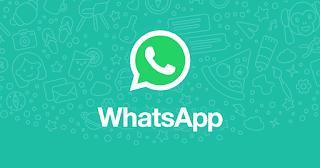 WhatsApp'ta Gönderilmiş Mesajları Kalıcı Olarak Silme Nasıl Yapılır?