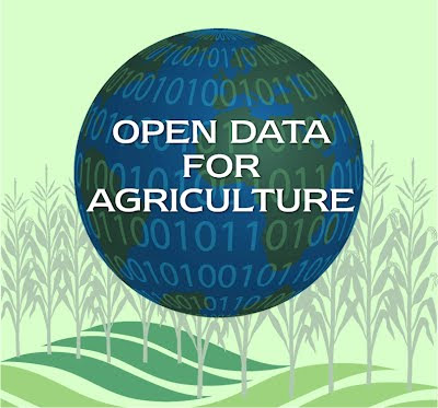 Introduction to 'Open' Agriculture Software and Tools