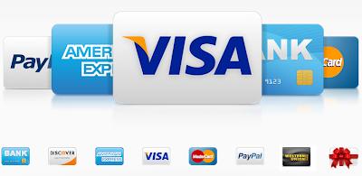 طرق الدفع الإلكتروني في السعودية ومصر- وسائل الدفع الالكترونية pdf