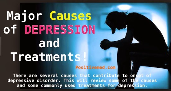 social and biological factors that contribute to depression Depression is a recognised mental health disorder with biological, psychological  and social components to its causes, symptoms and treatment seeking.