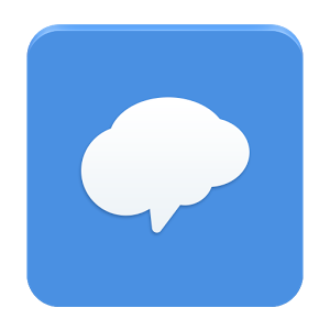Download Remind: Safe Classroom Communication v6.12 Latest IPA For iPhone