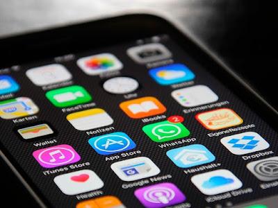 В Госдуму внесен законопроект о филиалах соцсетей и мессенджеров в России