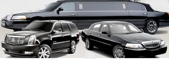 orange county limo services excel fleet limo long beach grand prix limo service. Black Bedroom Furniture Sets. Home Design Ideas