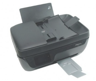 HP Officejet 3830 Driver windows, mac os x, and linux