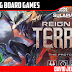 Reign of Terror: The Protoan Expansion Kickstarter Preview