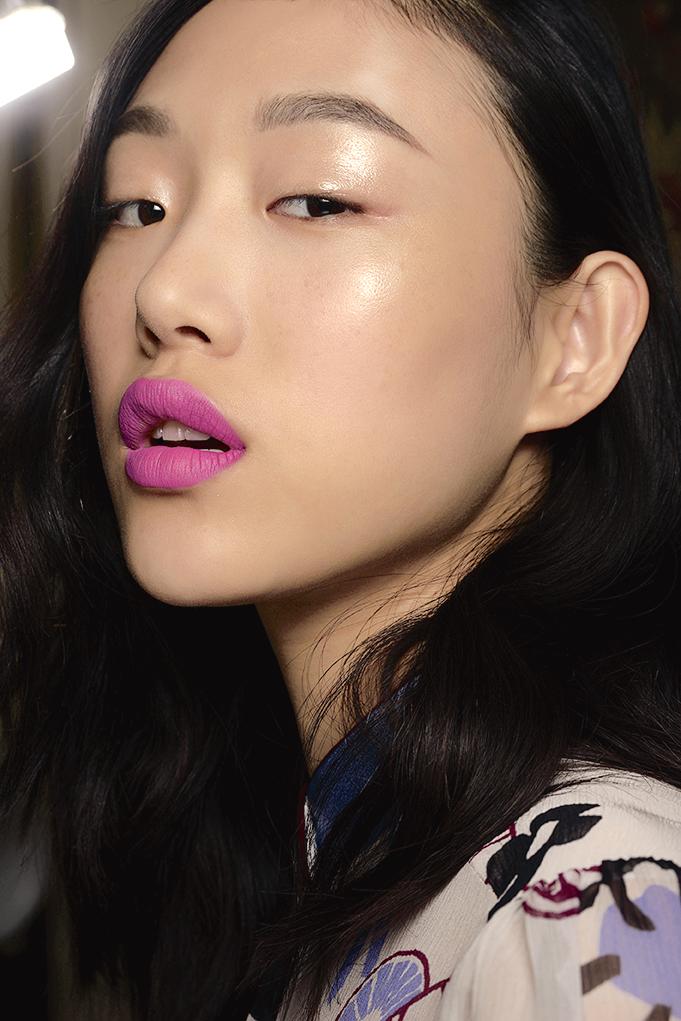 Summer Makeup: Malaysian Lifestyle & Beauty