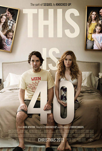 This Is 40 (2012) Dual Audio Hindi BRRip With ESub 480p_300MB Download/Watch Online