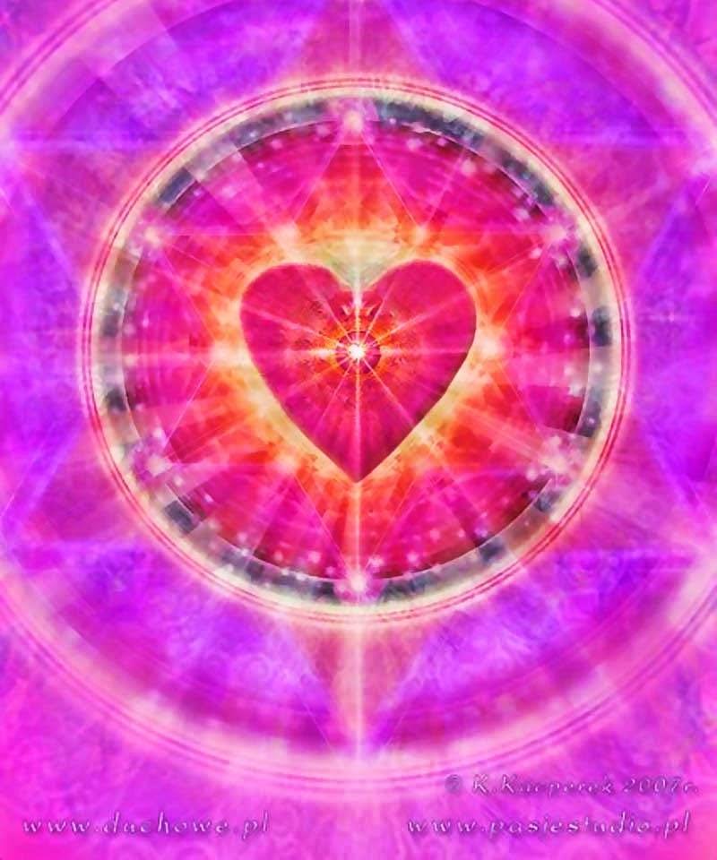 A spirituális ébredés tünetei 51 pontban