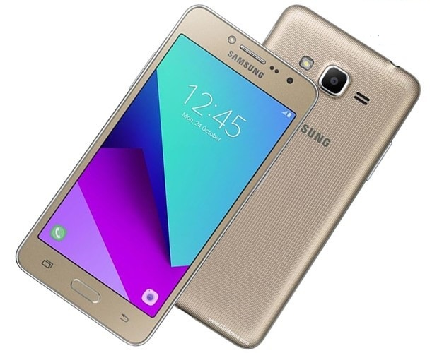 thay-man-hinh-Samsung-Galaxy-J2-Prime