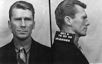 "Top 70 Famous Irish American Gangsters: James ""Jimmy Pez"" Flynn"