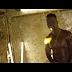 VIDEO | Nay Wamitego (Mr Nay) - Kaa Mbali Nao | Watch/Download