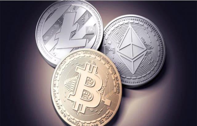 خمسة-عملات-رقمية-هزت-العالم-ليست-عملة-البتكوين Bitcoin-فقط