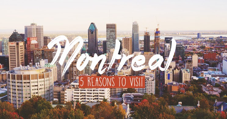 how to call from toronto to montreal