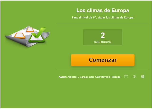 http://www.educaplay.com/es/recursoseducativos/730871/los_climas_de_europa.htm