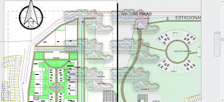 download-autocad-cad-dwg-file-development-To-be-sent-to-plot