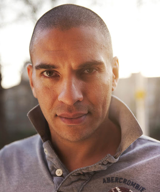 'PROVE IT': Stan Collymore has urged all players to take a test to prove the sport is clean