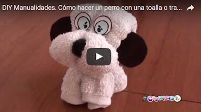 perrito-toallas