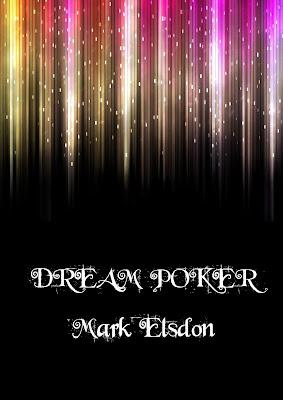 Dream Poker
