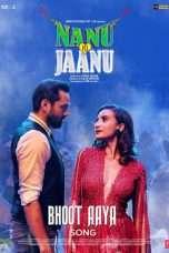 Hindi movies 2018