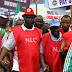 No Excuse For Governors To Delay Implementation Of N30, 000 Minimum Wage – NLC