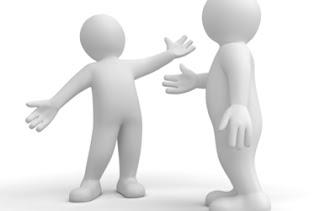 Pengertian Komunikasi Verbal dan Non Verbal serta Teori Belajar Bahasa