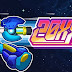 20XX Draco The Endless Arsenal | Cheat Engine Table V3.0